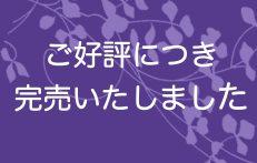 【特別販売】アソートセットST938S