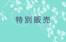 【特別販売】アソートセットST958S